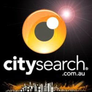 Profile picture for Citysearch TV