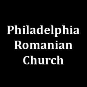 Profile picture for Philadelphia Romanian Church