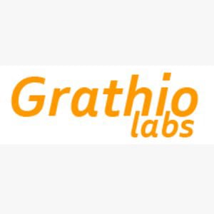 Profile picture for Grathio Labs
