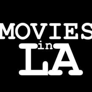Profile picture for Movies in LA