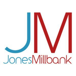 Profile picture for JonesMillbank
