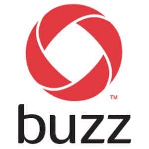 Profile picture for Rogers Buzz