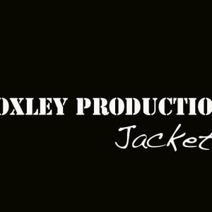 Profile picture for Croxley Productions