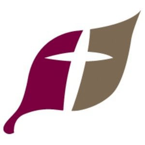 Profile picture for Bethany Baptist Church