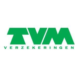 Profile picture for TVM verzekeringen