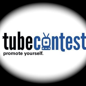 Profile picture for TubeContest