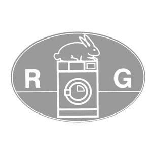 Profile picture for REINIGUNGSGESELLSCHAFT