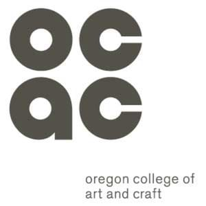 Profile picture for OCAC