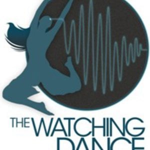 Profile picture for The Watching Dance Project