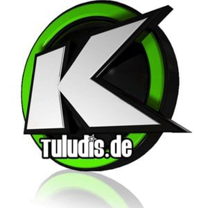 Profile picture for Tuludis.de