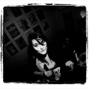 Profile picture for Sofie De Grande