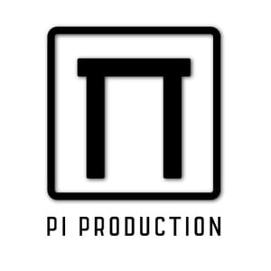 Profile picture for Pi Production