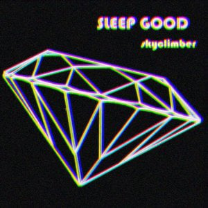 Profile picture for Sleep Good