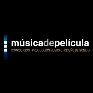 Profile picture for música de película