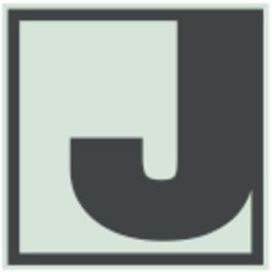 Profile picture for Jon Selden & Company PC