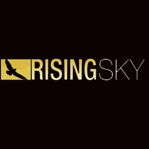 Profile picture for RisingSKY Productions