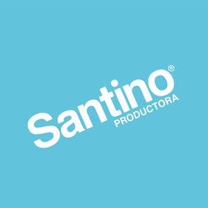 Profile picture for Santino ®
