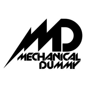 Profile picture for Mechanical Dummy