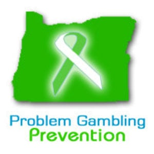 Profile picture for Problem Gambling Prevention