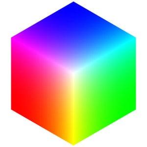 Profile picture for Studio RGB/XYZ