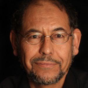 Profile picture for Dr. Amor Nemri