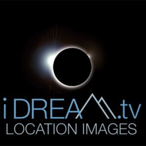 Profile picture for iDream.tv