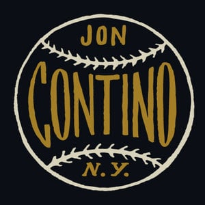 Profile picture for Jon Contino