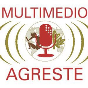 Profile picture for Fundación Agreste