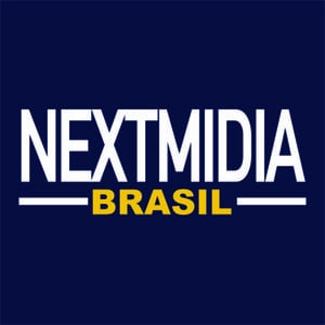 Profile picture for Nextmídia Brasil