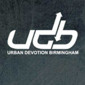 Profile picture for urbandevotion