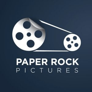 Profile picture for Paper Rock Pictures