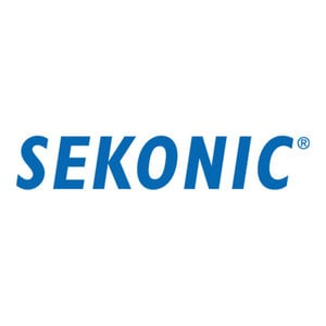 Profile picture for Sekonic