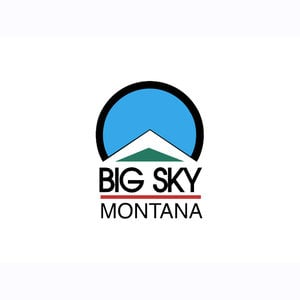 Profile picture for Big Sky Resort