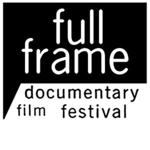 Profile picture for Full Frame Documentary Film Fest