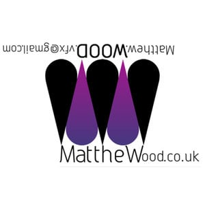 Profile picture for Matthew Wood