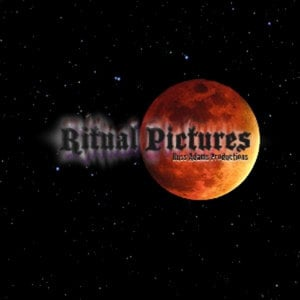 Profile picture for Ritual Pictures, LLC