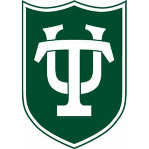 Profile picture for Tulane University