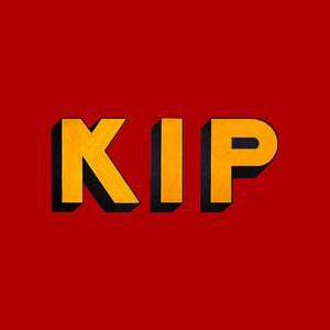 Profile picture for K.I.P. Collective