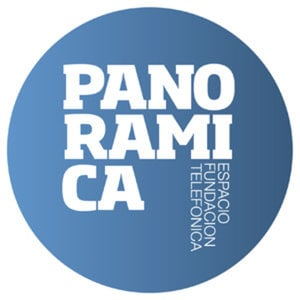 Profile picture for PANORAMICA
