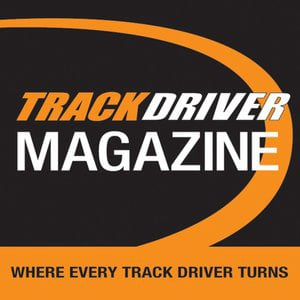 Profile picture for TrackDriver