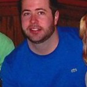Profile picture for Austin Walter