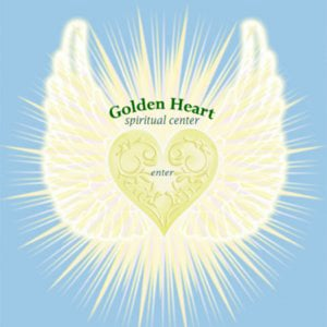 Profile picture for Golden Heart