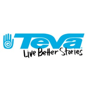 Profile picture for Teva BNL