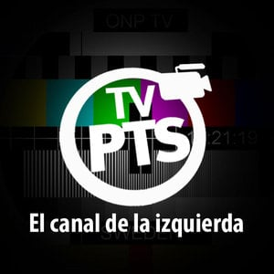 Profile picture for tvpts