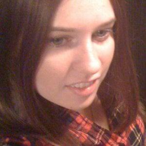 Profile picture for Skiffa
