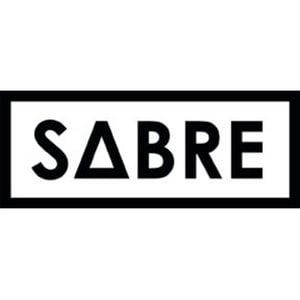 Profile picture for SABREfm