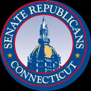 Profile picture for CT Senate Republicans