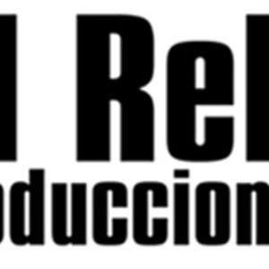 Profile picture for El Reló Producciones