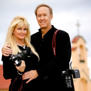 Profile picture for Discovery Bay Studios Weddings