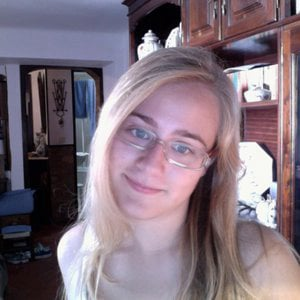 Profile picture for Patrícia Alexandre